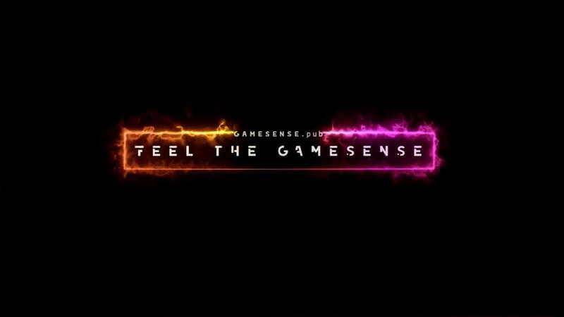 Pills ft. gamesense.pub aimware.net