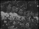 Кіножурнал №4 Радянська Україна червень 1946 Виробництво Укркінохроніка