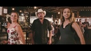 Randy Rogers Band - I'll Never Get Over You Official Music Video