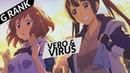 KurtzPel: Vero Virus Highlight by Faith