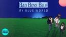 Bad Boys Blue - My Blue World (1988) [Full Album]
