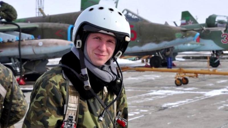 Воины духа Русские герои Сирии ПВПО Александр Невский 2019 г