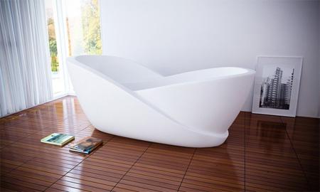 Как выбрать ванну?, изображение №10