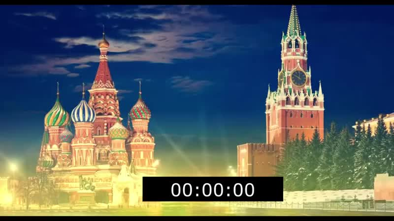 Fire СРΌЧΉЫЕ Новости России ТАКОГО ПОВОРΌТА НИКТΌ НЕ ΌЖИДАΛ 24 03 2019 480 X 854 mp4