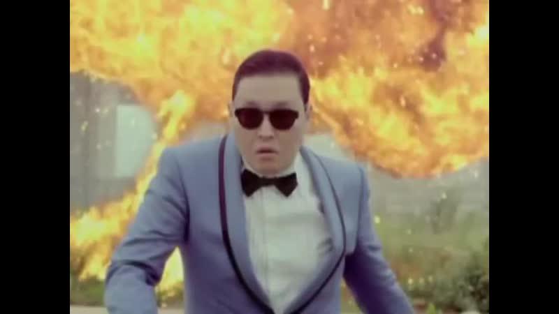 0976 Clip Cub Gangnam 35