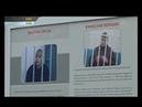 Україна випередила Європу за кількістю довічно засуджених