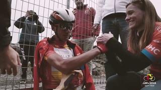 Il Giro di Sicilia | Best of Stage 4