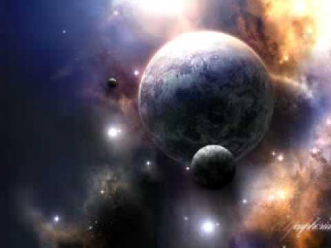 Nomak Ultimate Eternity