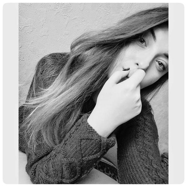 Марія Мінькевич, 21 год, Нетешин, Украина