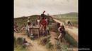 Русская армия в 18 веке. Или почему она не могла существовать.