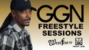 Join the Stars of Snoop Doog's Cypher on the Best Freestyle Sessions GGN NEWS
