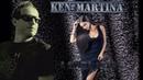 Ken Martina - A Simple Story (Simple Mix) İtalo Disco