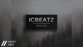 |FREE| IC_Beatz - Shizz  | 130BPM | Aggressive Beat