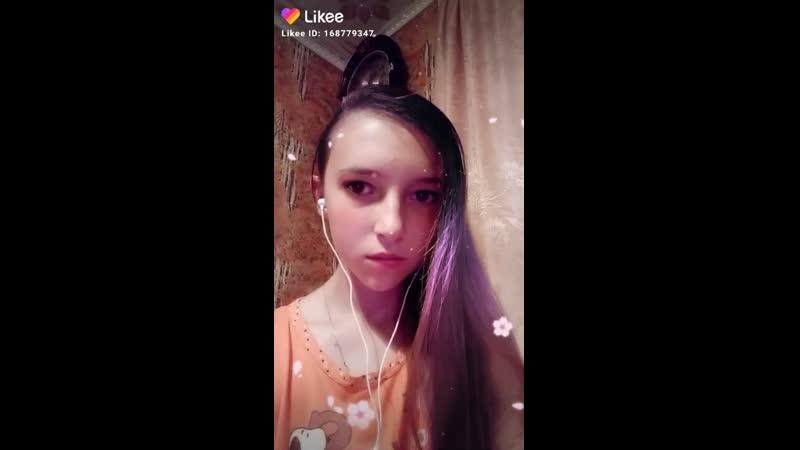 Like_6728795504537069326.mp4