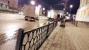 ✈️ Летаем с NordStar 4 Последний час в Екатеринбурге