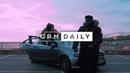 SixFoor x BPR - Bruk It [Music Video] | GRM Daily