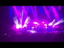 Evanescence Bring Me to Life Live at the MMRBQ Camden NJ 5 18 19