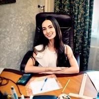 Алена Крылова, 0 подписчиков