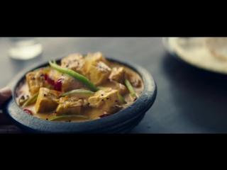 Masala masterchef. индийская кухня.