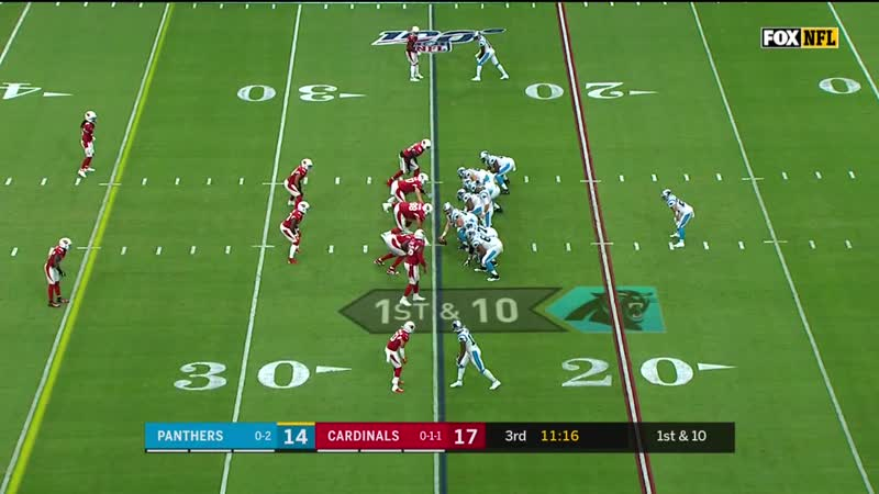 NFL.2019.Week.03.22.09.2019.Panthers.@.Cardinals.720p.60fps_720pier.ru