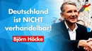 AfD Thüringen Deutschland ist unser Land