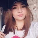 Анастасия Шишло