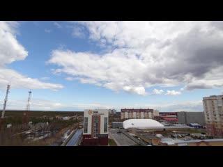 Scdvkvideo - summer 2019  [06 june]