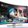 IPTV - 450+ телеканалов за 2$ в месяц!