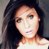 Ariana Vilenskaya