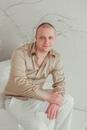 Максим Голиков