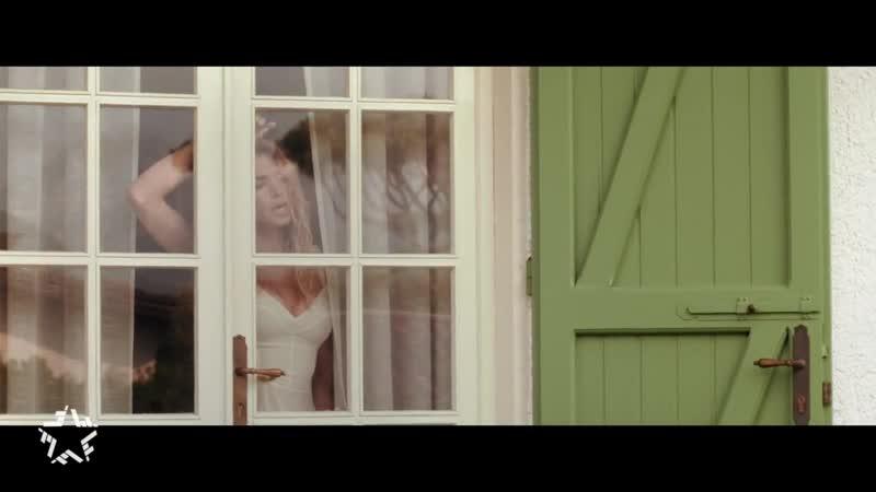 Вера Брежнева Девочка моя