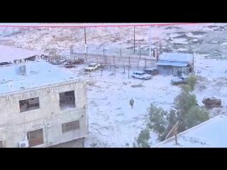 Военнослужащие спн рф в сирии| специальные подразделения россии | спр