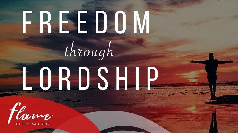 Свобода Через Господство Сыны Царства 11 Андрей Шаповал