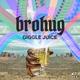 BROHUG - Droppers