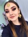 Личный фотоальбом Лейлы Худойназаровой