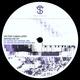 Zhu - Faded (Remix)