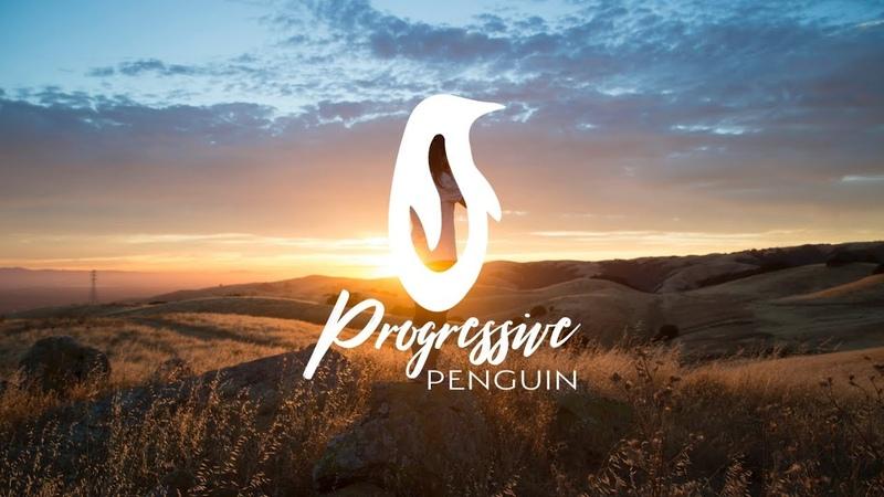 Sundown Melodic Progressive House Mix 9