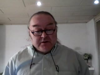 Egon dombrowsky karat über sieben brücken musst du gehen gesang egondombrowsky
