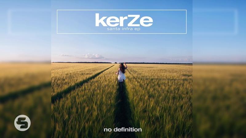 KerZe - Infra