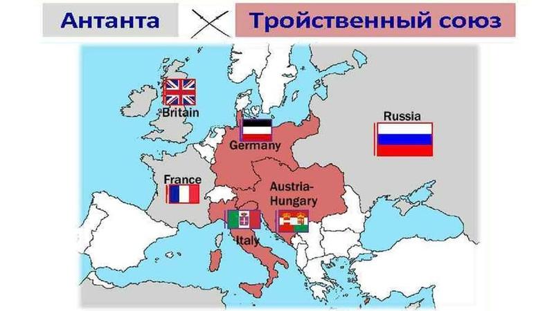 Русское военное планирование (рассказывает историк Олег Алпеев)