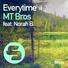 Mt bros feat norah b
