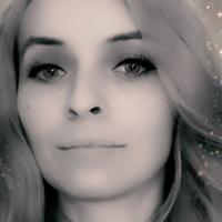 Марина *******