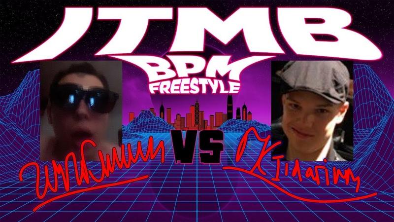 ITMB: UNKNWN vs MC Ildarium [BPM/FREESTYLE] (18)