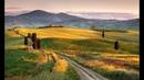 TOSCANA A mais bela região da Itália