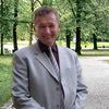 Georgy Voropaev
