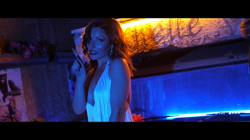 Shelly'M - Besa | Official Video