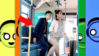 Video LUCU Terbaru 2018..!!!#86 Paling KOCAK Di Jamin NGAKAK..!!!