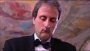 БМГ по субботам – Ганс Андре Штамм – Иоганн Себастьян Бах – БМГФИЛЬМ