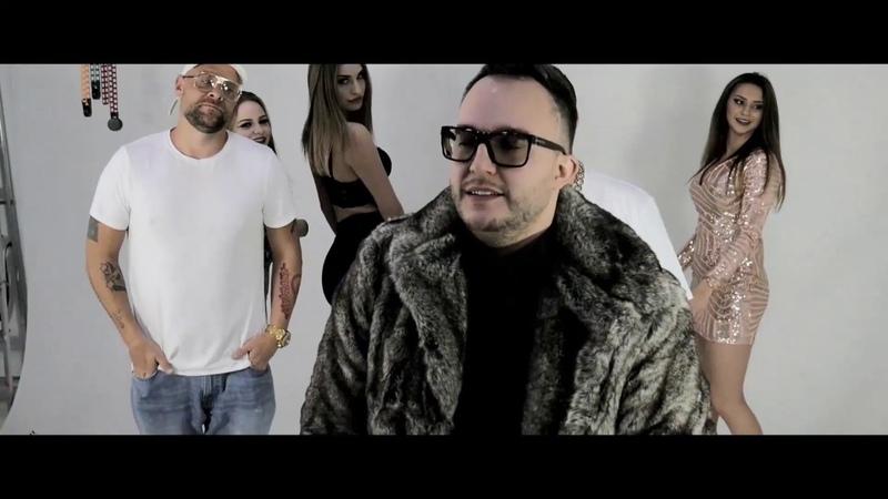 KSIĄŻĘ KAPOTA DZISIAJ TAK feat TEN TYP MES TEDE