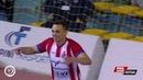 Playoff Serie A Planetwin365 Italservice Pesaro Real Rieti Semifinale Gara 2 Highlights